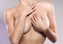 Risker vid bröstförstoring